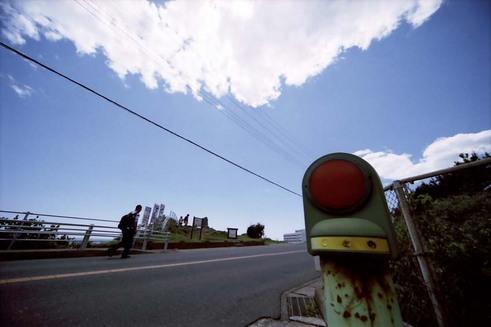 2007_05_20_nikon_f80s_114_19