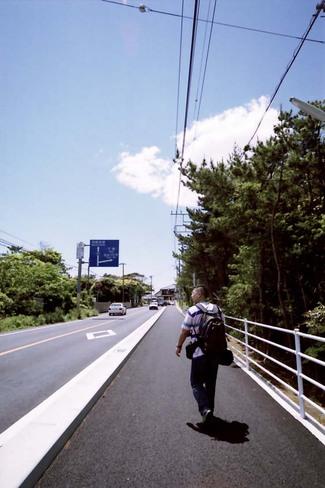 2007_05_20_nikon_f80s_114_22