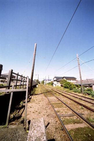 2007_05_20_nikon_f80s_115_21