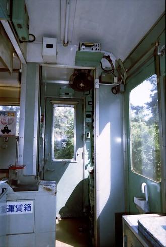 2007_05_20_nikon_f80s_115_28