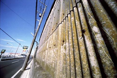 2007_05_20_nikon_f80s_116_04