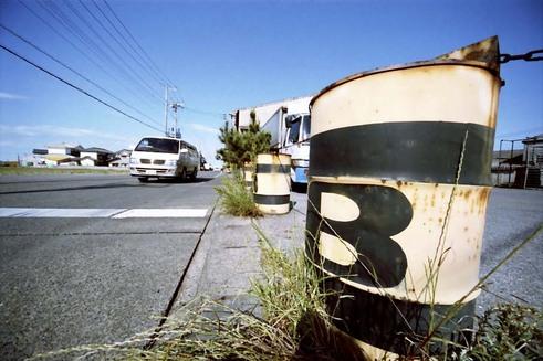 2007_05_20_nikon_f80s_116_09