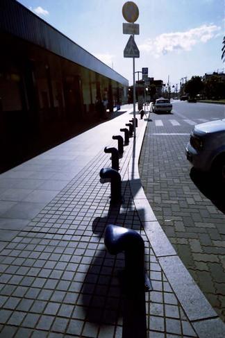 2007_05_20_nikon_f80s_116_21