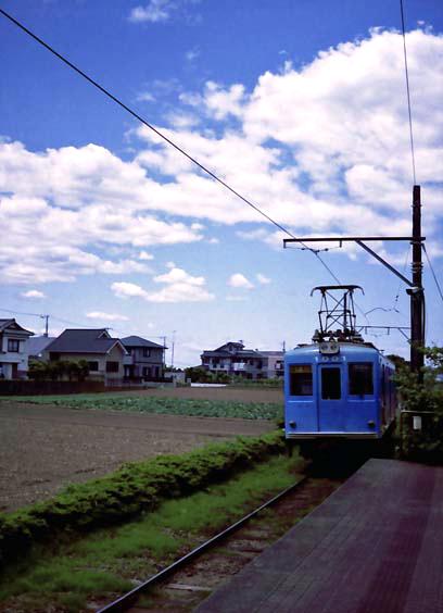 2007_05_20_penees_005_0a