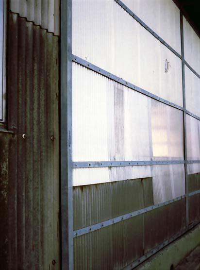2007_05_20_penees_005_22a