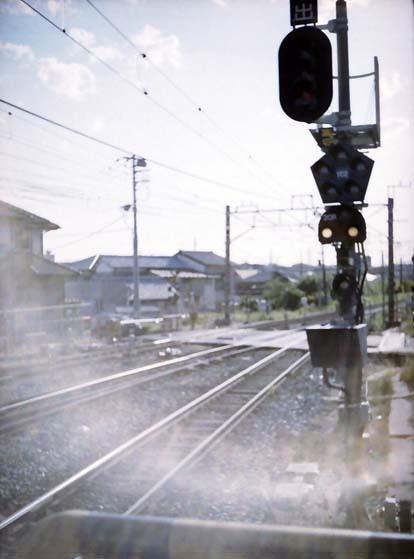 2007_05_20_penees_006_04_1