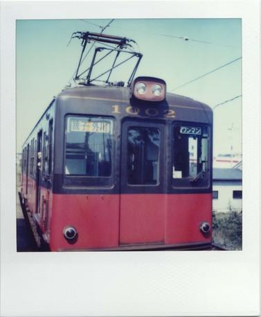 2007_05_20_polaroid_sx70_002_06