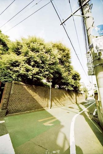 2007_05_21_nikon_f80s_117_17