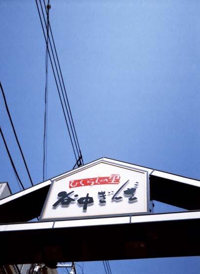 2007_05_21_penees_006_08a