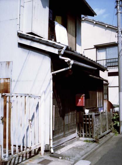 2007_05_21_penees_006_19a