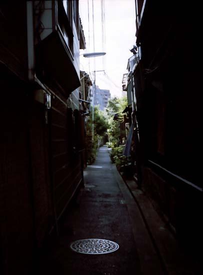 2007_05_21_penees_006_26