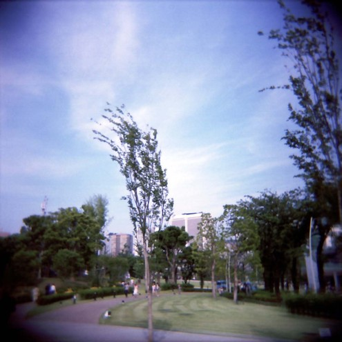 2007_05_23_holga_019_03