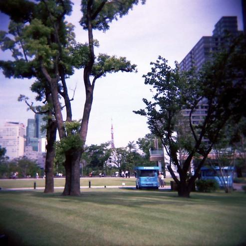2007_05_23_holga_019_08