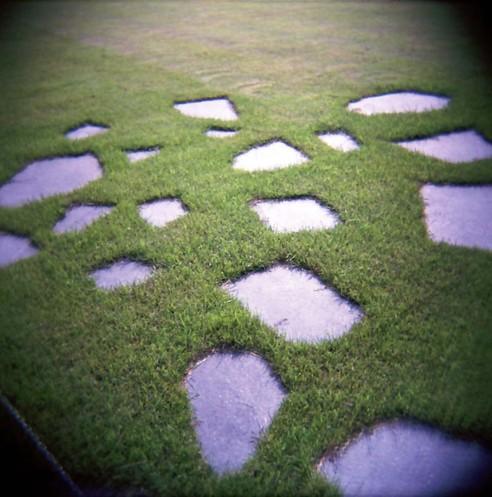 2007_05_23_holga_019_10