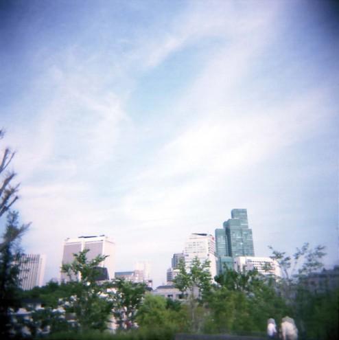 2007_05_23_holga_019_11