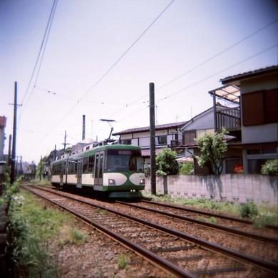 2007_05_26_holga_020_09
