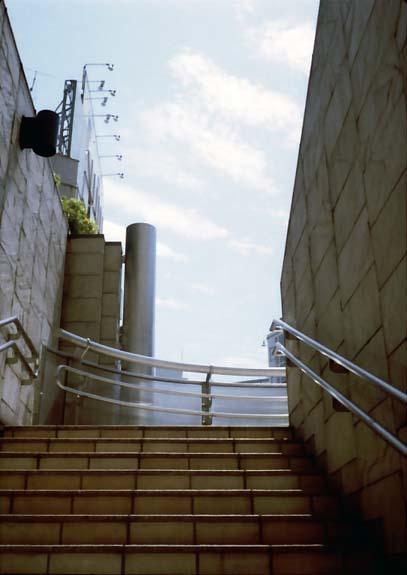 2007_05_26_pen_ee3_012_0