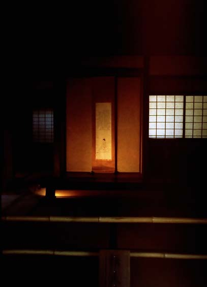 2007_05_26_pen_ee3_012_26