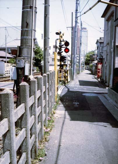 2007_05_26_pen_ee3_013_05