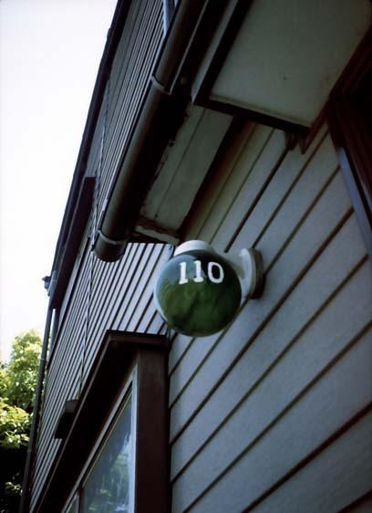 2007_05_26_pen_ee3_013_07