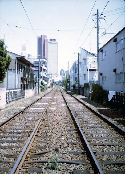 2007_05_26_pen_ee3_013_07a