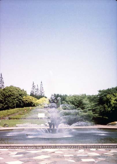 2007_05_26_pen_ee3_014_06a