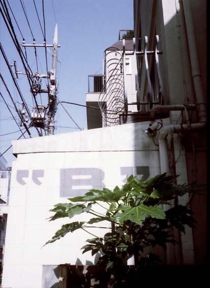 2007_05_26_pen_ee3_014_21a