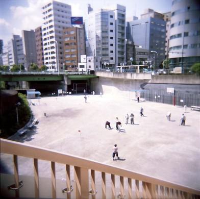 2007_06_08_holga_021_05