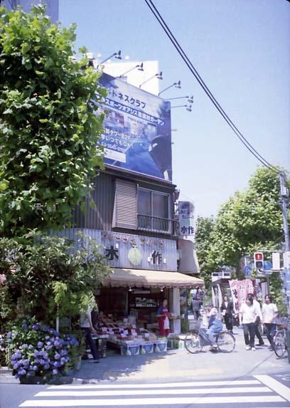 2007_06_08_pen_ee3_015_23