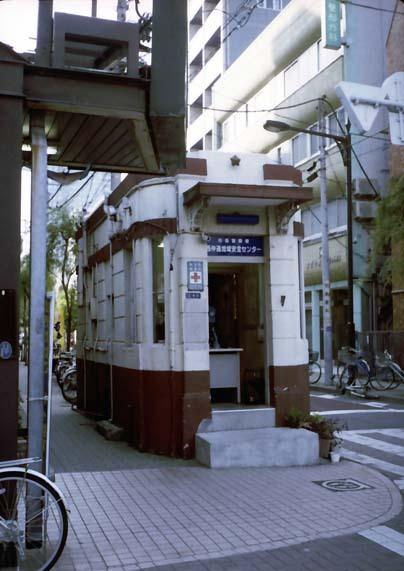 2007_06_08_pen_ee3_016_17a