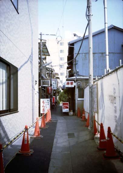 2007_06_08_pen_ee3_016_18a