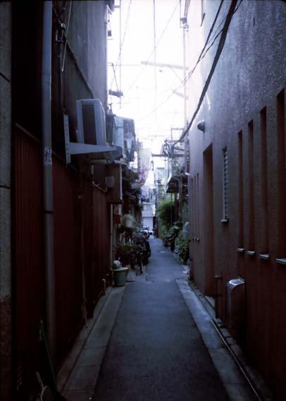 2007_06_08_pen_ee3_016_20