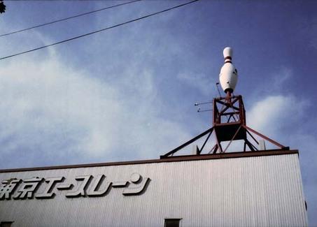2007_06_08_pen_ee3_016_22