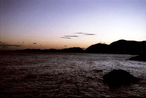 2008_01_01_nikon_f80s_160_17