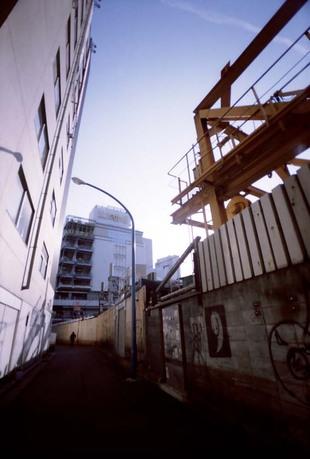 2007_12_21_waiwaiwide_001_31
