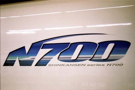 2007_12_31_nikon_f80s_158_10