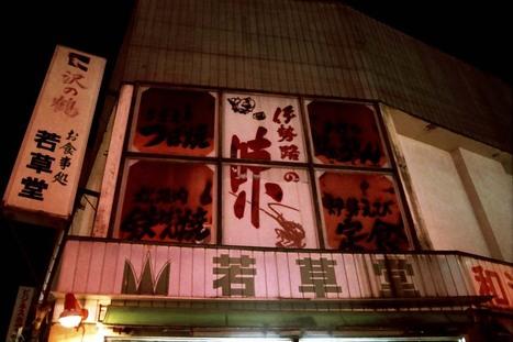 2008_01_01_nikon_f80s_159_01