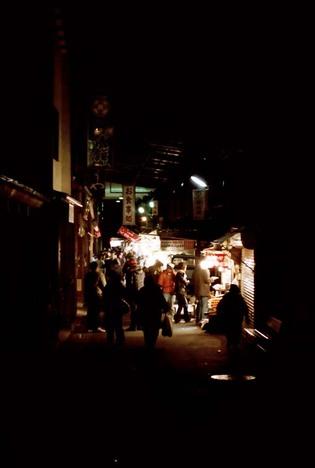 2008_01_01_nikon_f80s_159_11