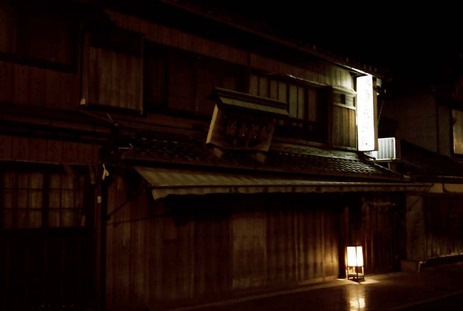 2008_01_01_nikon_f80s_160_02