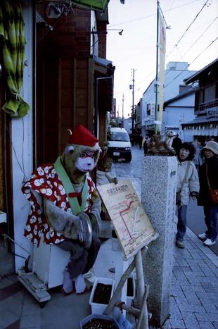 2008_01_01_nikon_f80s_161_23