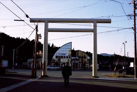2008_01_01_nikon_f80s_161_35