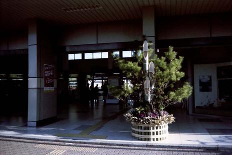 2008_01_01_001_15