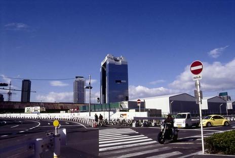 2008_01_01_nikon_f80s_162_05