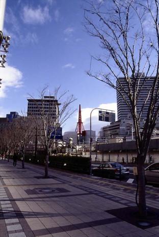 2008_01_01_nikon_f80s_162_06
