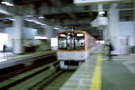 2008_01_02_nikon_f80s_163_20