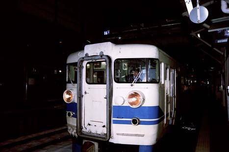 2008_01_03_nikon_f80s_163_35