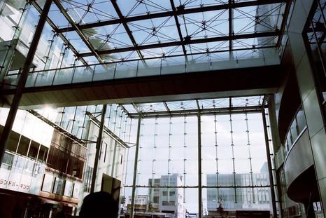 2008_01_04_nikon_f80s_164_10