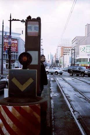 2008_01_04_nikon_f80s_164_14