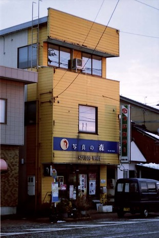 2008_01_04_nikon_f80s_164_23