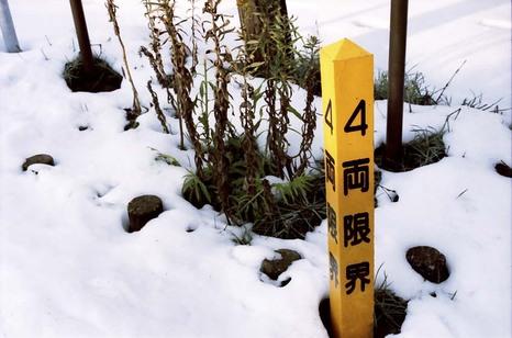 2008_01_05_nikon_f80s_164_28